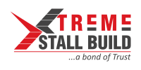 Xtreme Stall Build